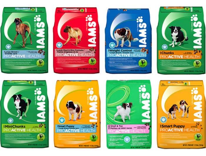Alimentos para mascotas o para sus due os foroalfa - Alimentos recomendados para perros ...