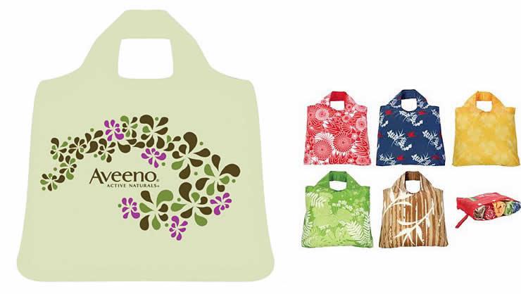 Ecodise o uandina ecodise o el boom de las bolsas - Cosas hechas a mano para vender ...