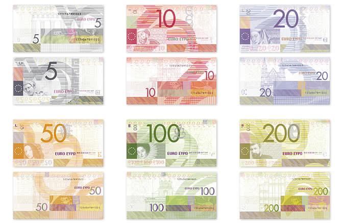 1 hora 50 euros en Escorts Madrid - nuevoloquocom