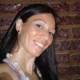 Debora Alicia Prado