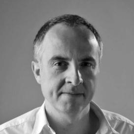 Retrato de Miguel Catopodis
