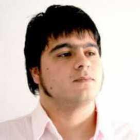 Marcelo Vercillo