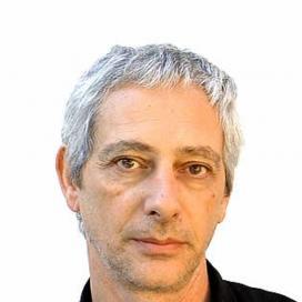 Daniel Wolkowicz