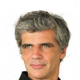 Guillermo Brea
