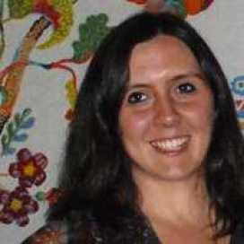 Mariana Tavella