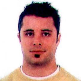 Juan Pablo Gobbi