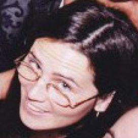Paula Laneri