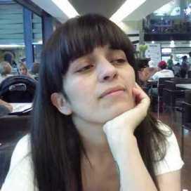 Natalia Campos