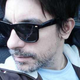 Leonardo Cadrinelli