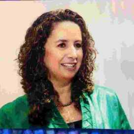 Paloma Ibáñez