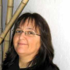 Alejandra De Luca Diseño