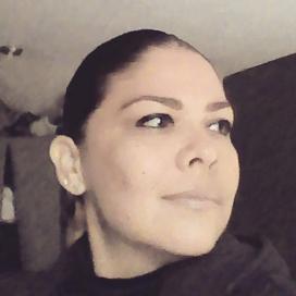 Diana Edith Domínguez Ruíz