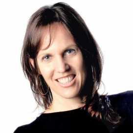 Claudia Tapella