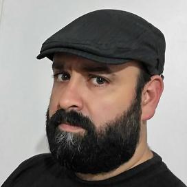 Mariano Framarini