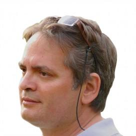 José María Ribagorda Paniagua