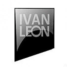Ivan Leon-Trujillo