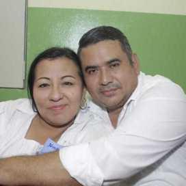 Edwin Rivas