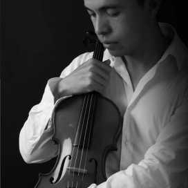 Javier Gramajo