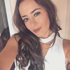 Alejandra Pardo Samaniego