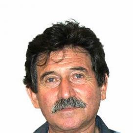 Rubén Cherny