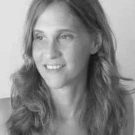 Valeria Melon