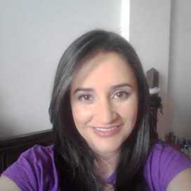 Cecilia Valencia