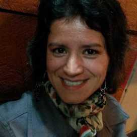 Maria Lorena Ledesma
