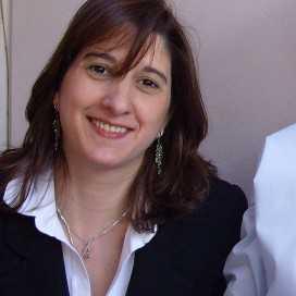 Adriana Pueyo