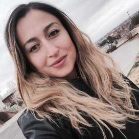 J Mel Sierra