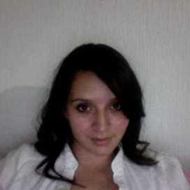 Diana Argueta