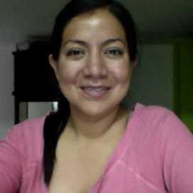 Tamar Joe Ramirez  Colchado