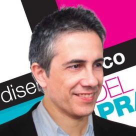 Fernando Del Prado