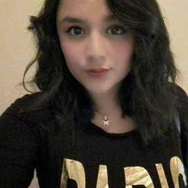 Mariiant Alvarado