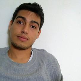 Jontahan Juarez
