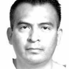 Jesus Sanjuanico
