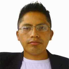 Julio Bariles