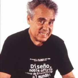 Retrato de Felipe Covarrubias