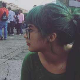 Sofía Garcia
