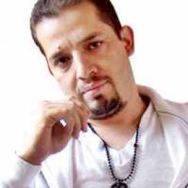 Alejandro Espericueta Bravo