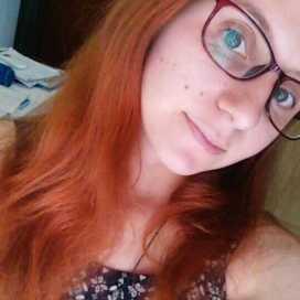Milena Pauli
