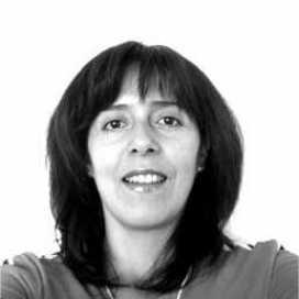Barbara Paniagua