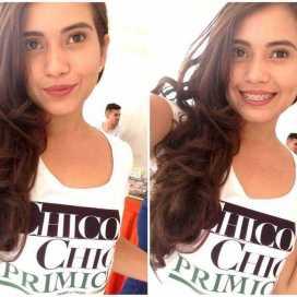 Adriana Rocca Rivas