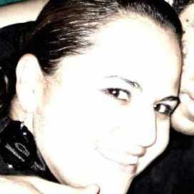 Brenda Gomez Villanueva