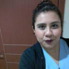 Julianne Alejandra Diaz