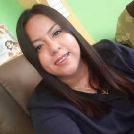Leidy Diana Garcia Andrade