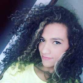 Laura Bolaños