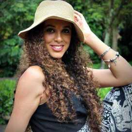 Ariene Anacleto