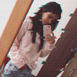 Angie Sanchez