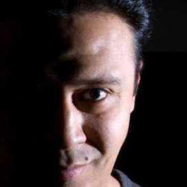 Carlos Alcazar