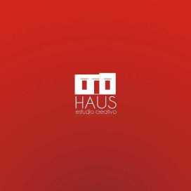 Retrato de Haus Estudio Creativo